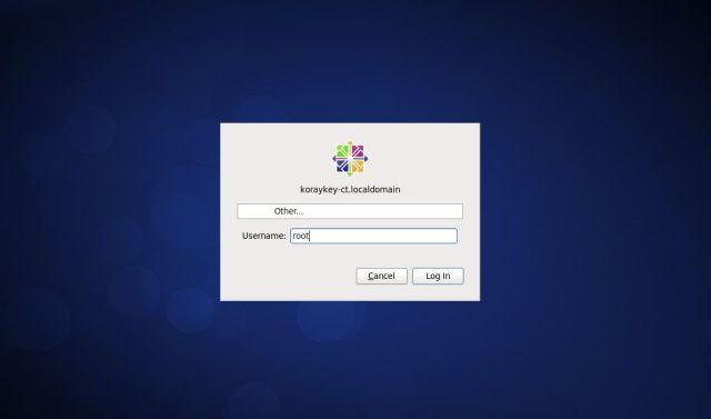 CentOS_Install43