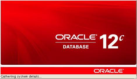 DB12c_Install_ol_1