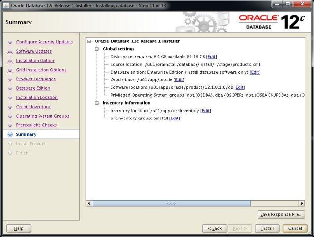 DB12c_Install_ol_13