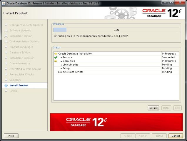 DB12c_Install_ol_14