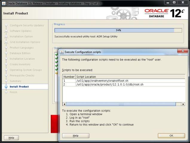 DB12c_Install_ol_15