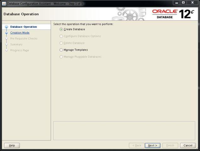 DB12c_Install_ol_25