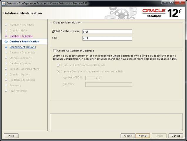 DB12c_Install_ol_28