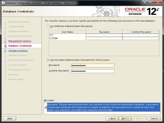 DB12c_Install_ol_30