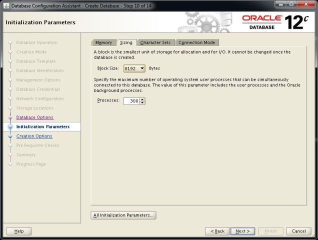DB12c_Install_ol_36