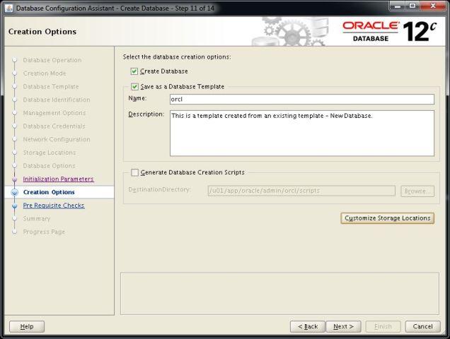 DB12c_Install_ol_39