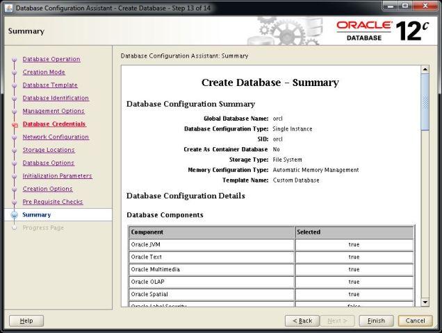 DB12c_Install_ol_41