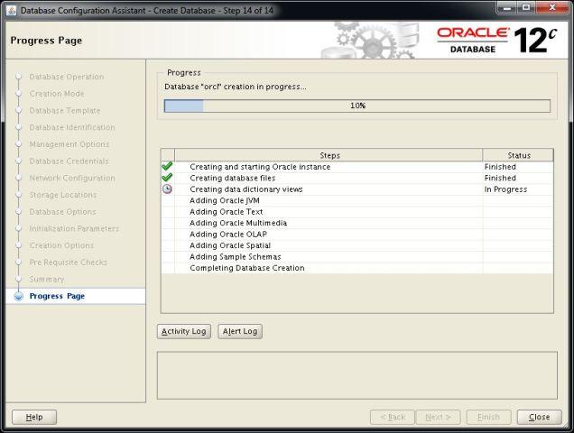 DB12c_Install_ol_43