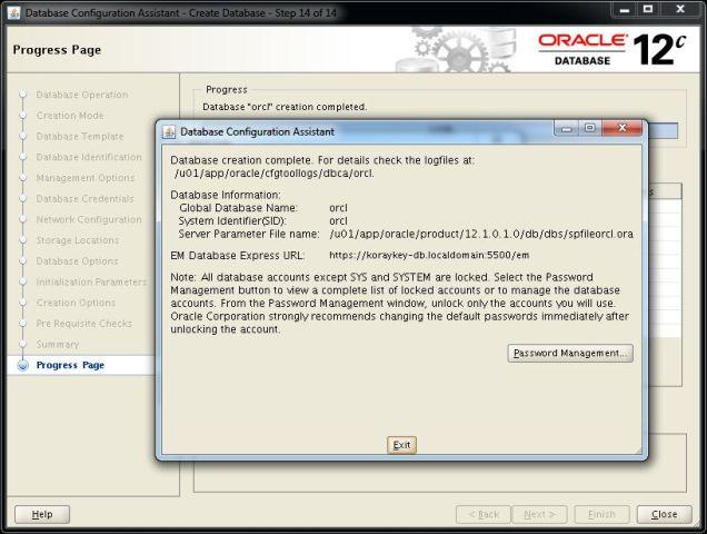 DB12c_Install_ol_44