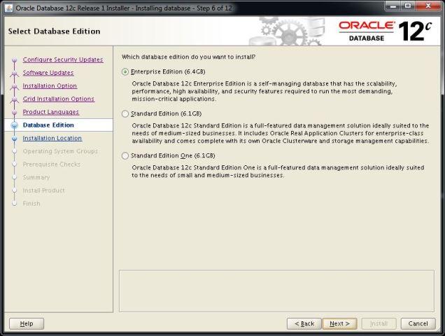 DB12c_Install_ol_8
