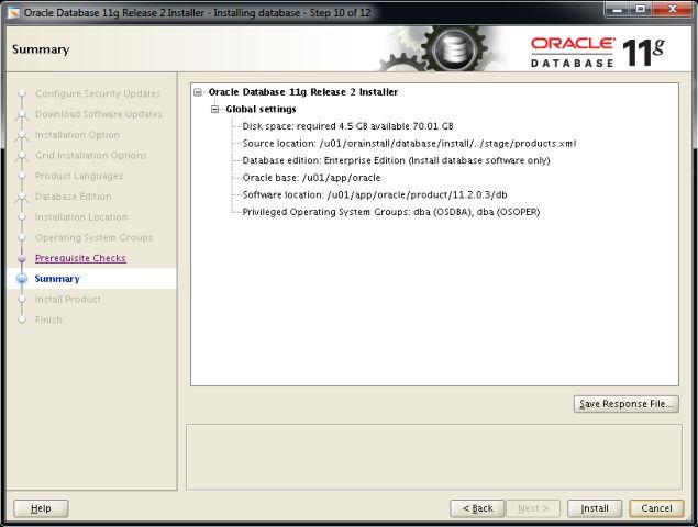 DB_Install_34