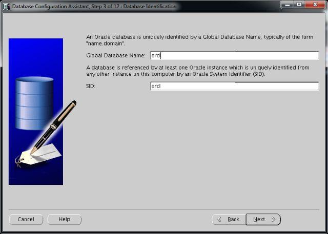 DB_Install_41