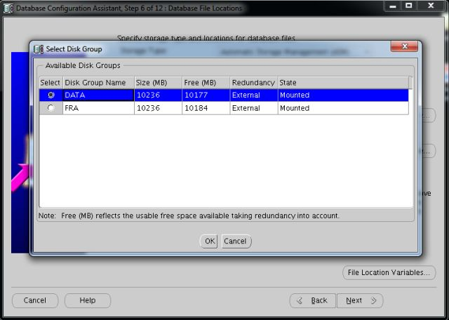 DB_Install_47
