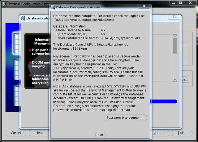 DB_Install_65