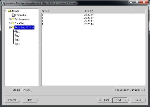 DB_Install_ct_46