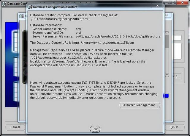 DB_Install_ct_51