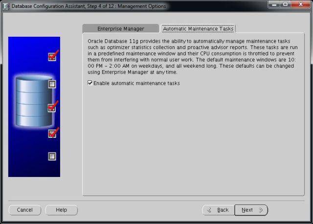 DB_Install_fd_32
