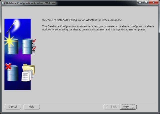 DB_Install_ol_25