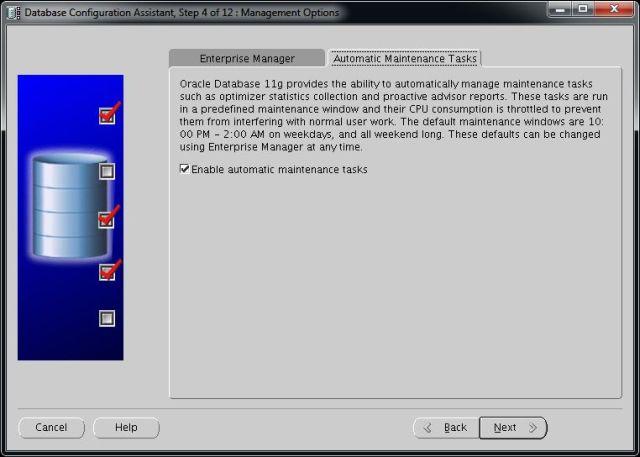 DB_Install_ol_30