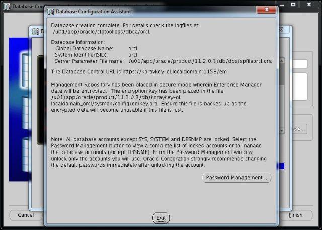 DB_Install_ol_49