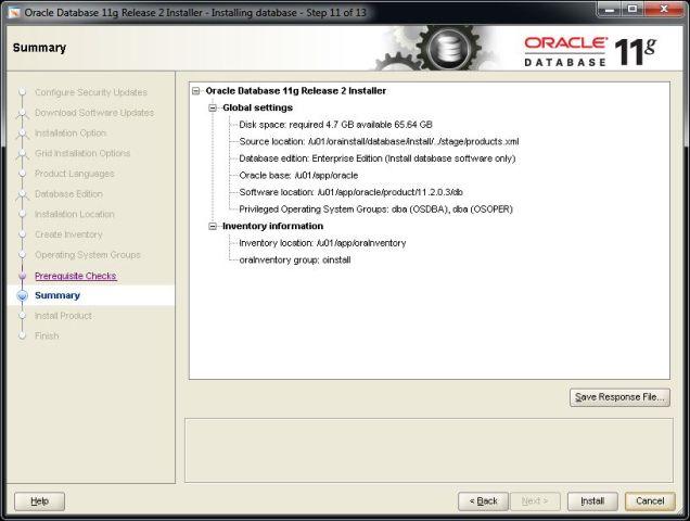 DB_Install_sl_13