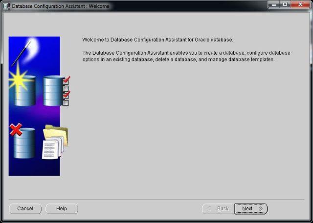 DB_Install_sl_25