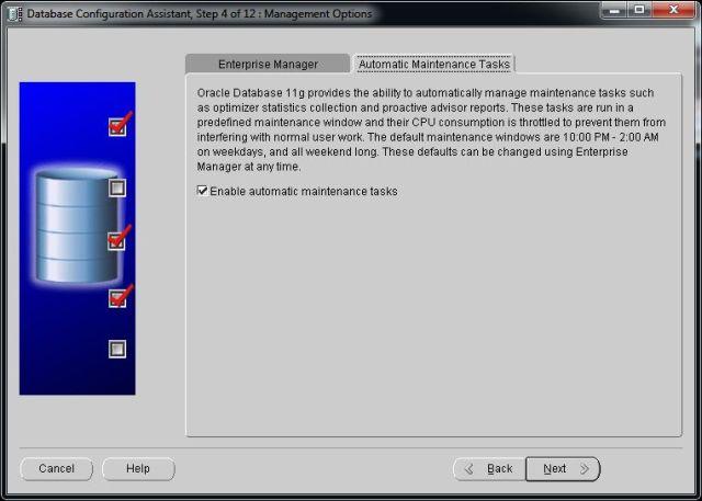 DB_Install_sl_30
