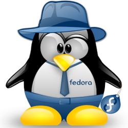 Fedora_Install