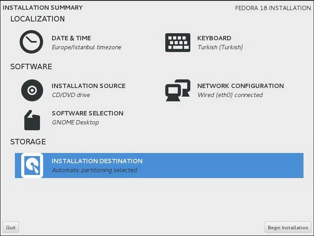 Fedora_Install11
