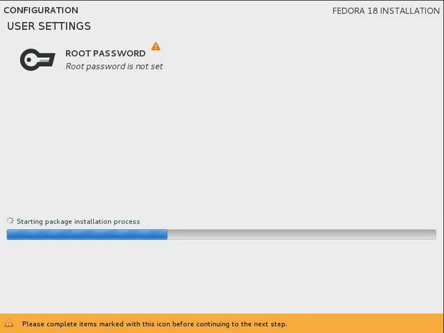 Fedora_Install12