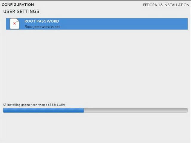 Fedora_Install14