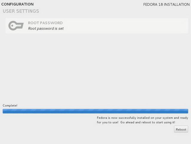 Fedora_Install15