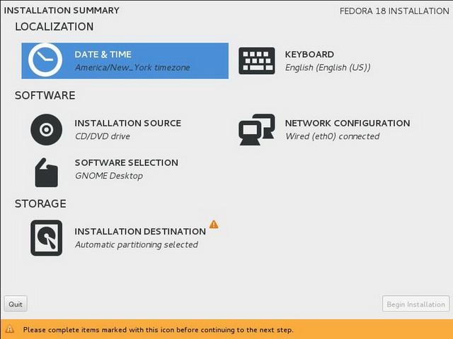 Fedora_Install3