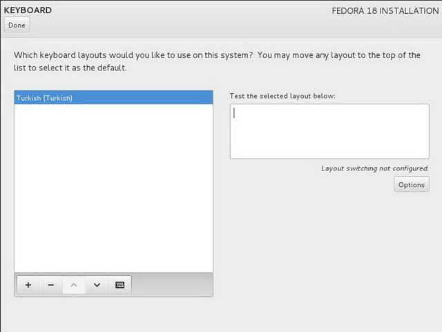 Fedora_Install6