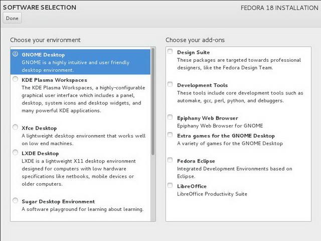 Fedora_Install8