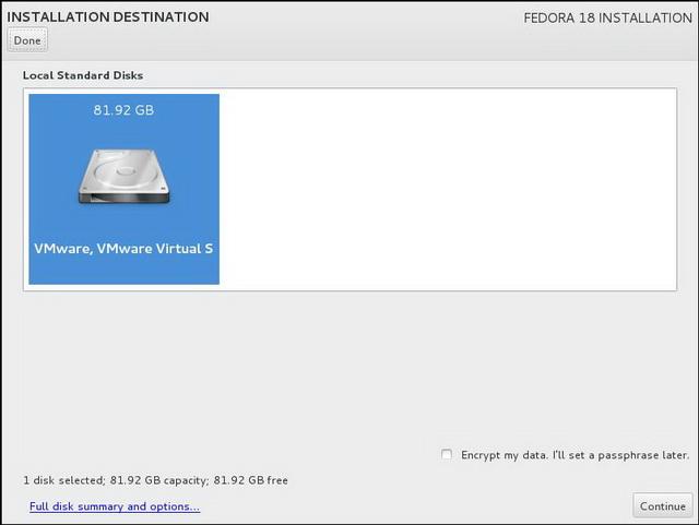 Fedora_Install9