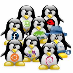 LinuxAll