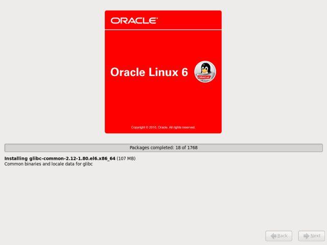 OEL_Install_33
