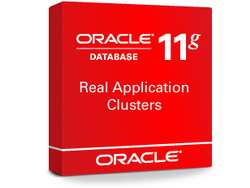 Oracle11gDbRac