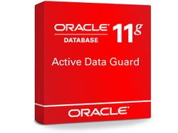 OracleDataguard