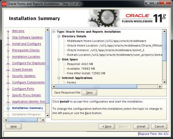 OracleFMInstall_16