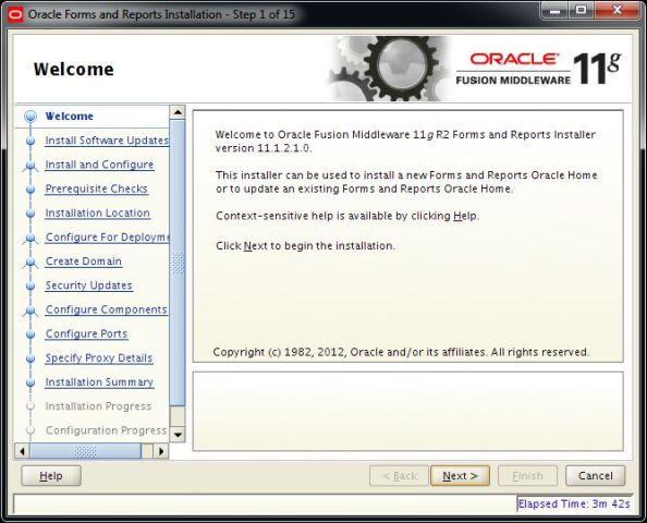 OracleFMInstall_3