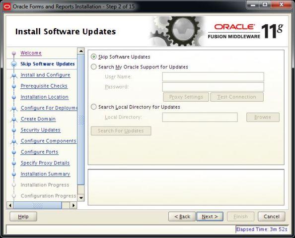 OracleFMInstall_4