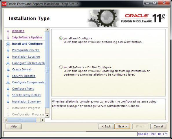 OracleFMInstall_5