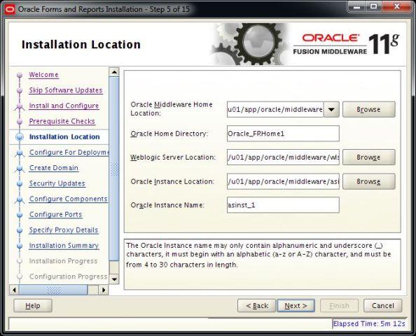 OracleFMInstall_7