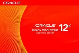OracleFmwl12