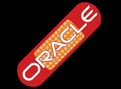 OraclePatch