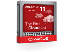 OracleSolaris11
