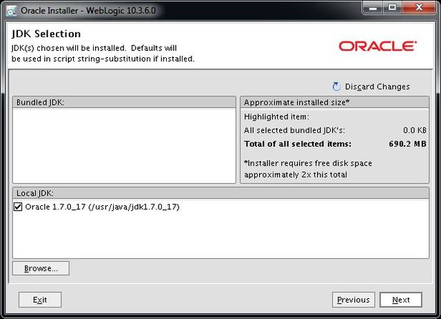 OracleWL103Install_10