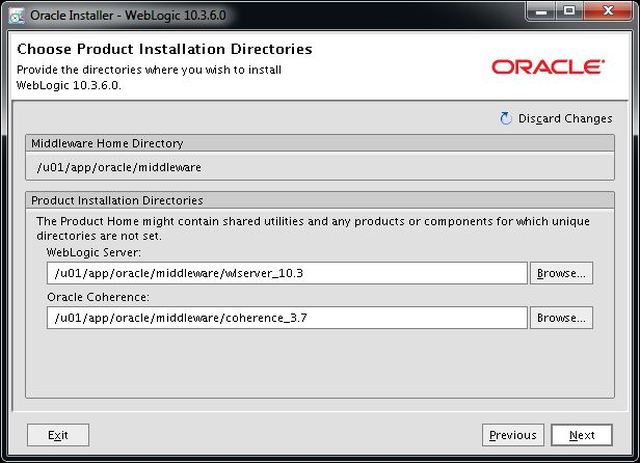 OracleWL103Install_11